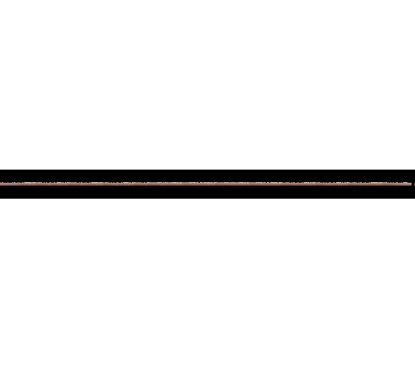 Girocollo argento rosa