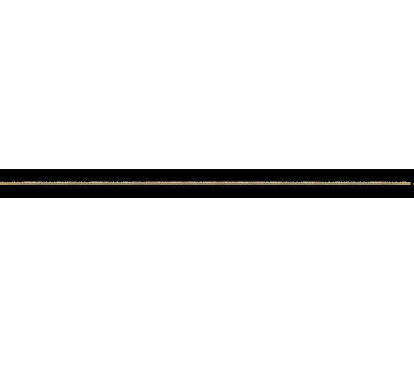 Girocollo argento dorato